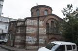 Istanbul Hirami Ahmet Pasha Mosque 2015 R 6183.jpg