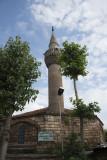 Istanbul Sancaktar Hayrettin Mosque 2015 9780.jpg