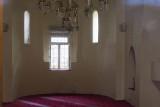 Istanbul Sancaktar Hayrettin Mosque 2015 9781.jpg