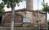Istanbul Sancaktar Hayrettin Mosque 2015 R 6201.jpg