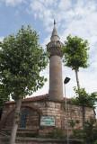 Istanbul Sancaktar Hayrettin Mosque 2015 R 6207.jpg