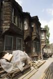 Istanbul Balat scene 2015 8679.jpg