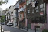 Istanbul Beyoglu walk 2015 0498.jpg