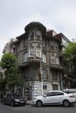 Istanbul Fatih Feyzullah Efendi Sokak 2015 9212.jpg