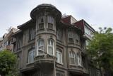 Istanbul Fatih Feyzullah Efendi Sokak 2015 9213.jpg