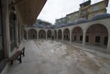 Istanbul Hafiz Ahmet Pasha Mosque 2015 9284.jpg