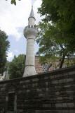 Kaptan Derya İbrahim Paşa Cami