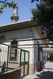 Lutfi Mosque