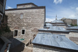 Istanbul Tarihi Kucuk Mustafa Pasha bath 2015 8551.jpg