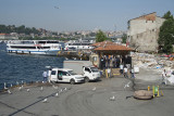 Istanbul near Karakoy 2015 0478.jpg