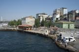 Istanbul near Karakoy 2015 0479.jpg