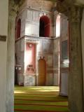 Istanbul Kalenderhane Mosque 6463 2004