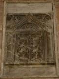 Istanbul Kalenderhane Mosque 6465 2004