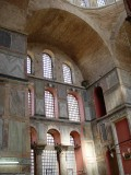 Istanbul Kalenderhane Mosque 6466 2004