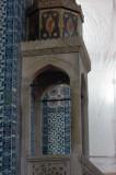 079 Istanbul Rustem Pasha mosque-june 2004.jpg