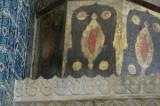 080 Istanbul Rustem Pasha mosque-june 2004.jpg