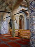 Rustem Pasha Mosque 1801.jpg