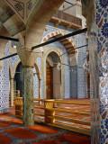 Rustem Pasha Mosque 1802.jpg