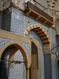 Rustem Pasha Mosque 1804.jpg