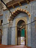 Rustem Pasha Mosque 1809.jpg