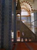 Rustem Pasha Mosque 1815.jpg