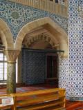 Rustem Pasha Mosque 1816.jpg
