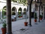 Rustem Pasha Mosque 1824.jpg