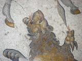 1061 Istanbul Mosaic Museum dec 2003