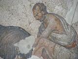 1067 Istanbul Mosaic Museum dec 2003