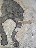 1072-Istanbul_Roman_Mosaics-5238-20031220-1210.jpg