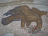 1089 Istanbul Mosaic Museum dec 2003