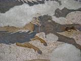 1090 Istanbul Mosaic Museum dec 2003