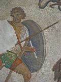 1093 Istanbul Mosaic Museum dec 2003