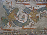 1104-Istanbul_Roman_Mosaics-5270-20031220-1228.jpg