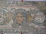 1106 Istanbul Mosaic Museum dec 2003