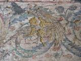 1108 Istanbul Mosaic Museum dec 2003