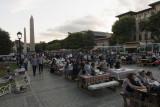 Istanbul Iftar at At Meydan 2648.jpg