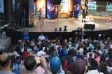 Istanbul Iftar at At Meydan2667.jpg