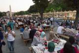 Istanbul Iftar at At Meydan2674.jpg
