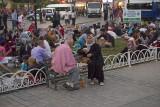Istanbul Iftar at At Meydan2677.jpg