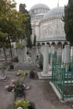 Istanbul Iftar at Suleymaniye2709.jpg