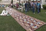 Istanbul Iftar at Suleymaniye2710.jpg