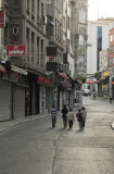 Istanbul 2015 walk Sony2687.jpg