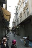 Istanbul 2015 walk Sony2689.jpg