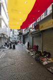 Istanbul 2015 walk Sony2690.jpg