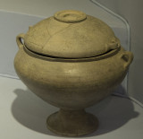 Izmir Museum October 2015 2472b.jpg