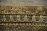 Izmir Museum October 2015 2483.jpg