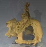 Izmir Museum October 2015 2496_1.jpg