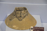 Izmir Museum October 2015 2498_1.jpg
