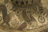 Izmir Museum October 2015 2500_1.jpg